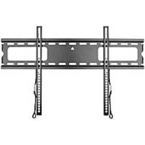 SANUS Fixed Position TV Mount for 32 80 Flat Panel by SANUS