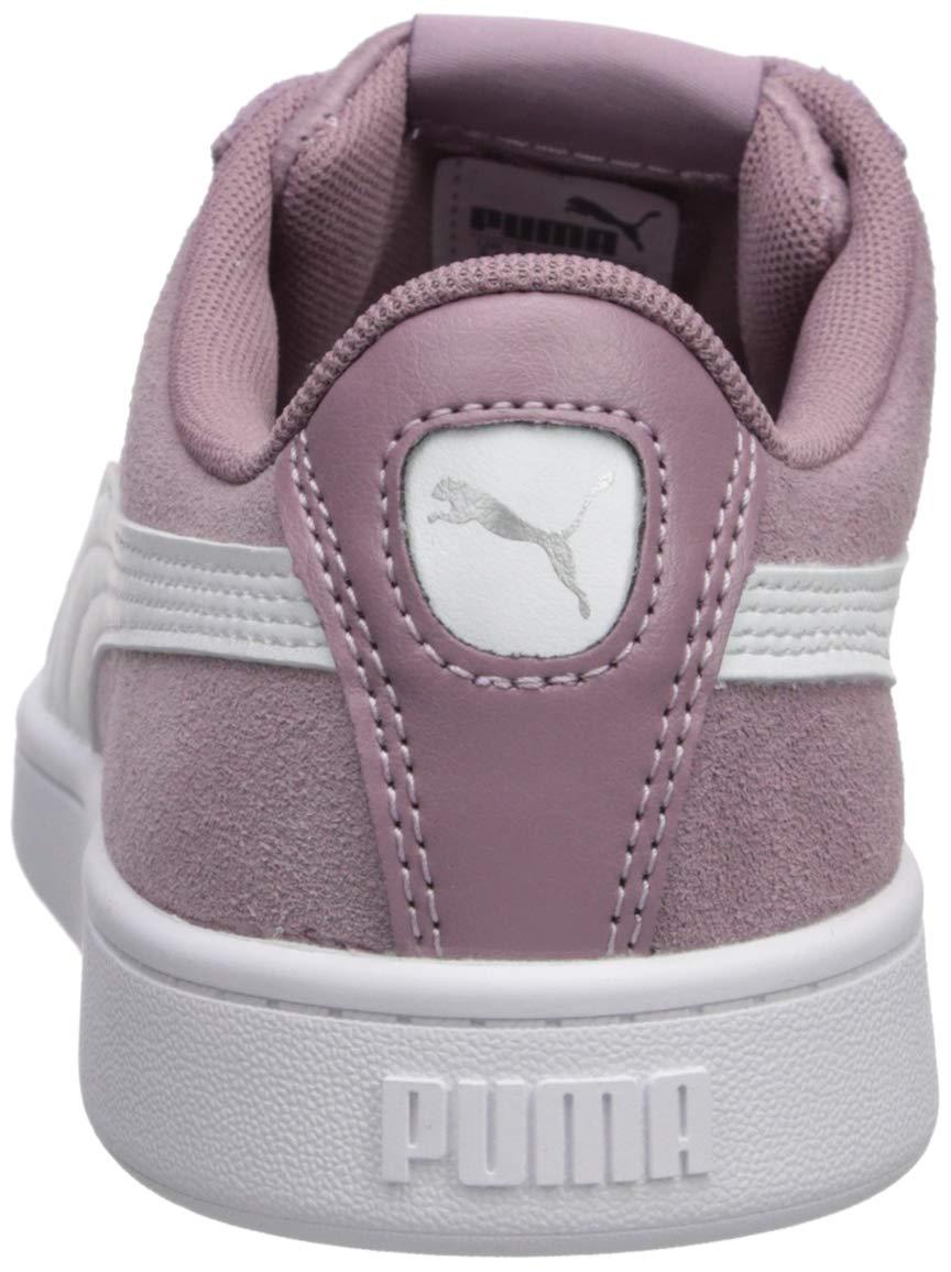 PUMA - PUMA Women's Vikky Sneaker