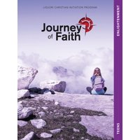 Journey of Faith for Teens, Enlightenment: Lessons (Other)