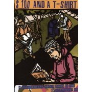 $100 & A T-Shirt: A Documentary About Zines in the Northwest by MVD DISTRIBUTION