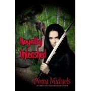 Royally Unleashed - eBook