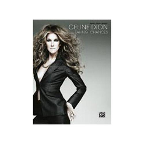 Alfred Celine Dion-Taking Chances (P V G) by Alfred