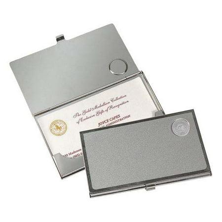 Cornell business card holder walmart cornell business card holder colourmoves
