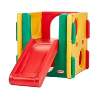 Little Tikes Jr. Interactive Activity Jungle Gym