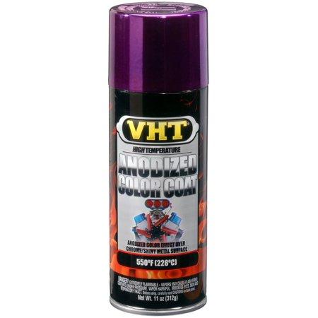 VHT SP452 VHT® Anodized Color Coat