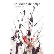 Le Violon de neige - eBook