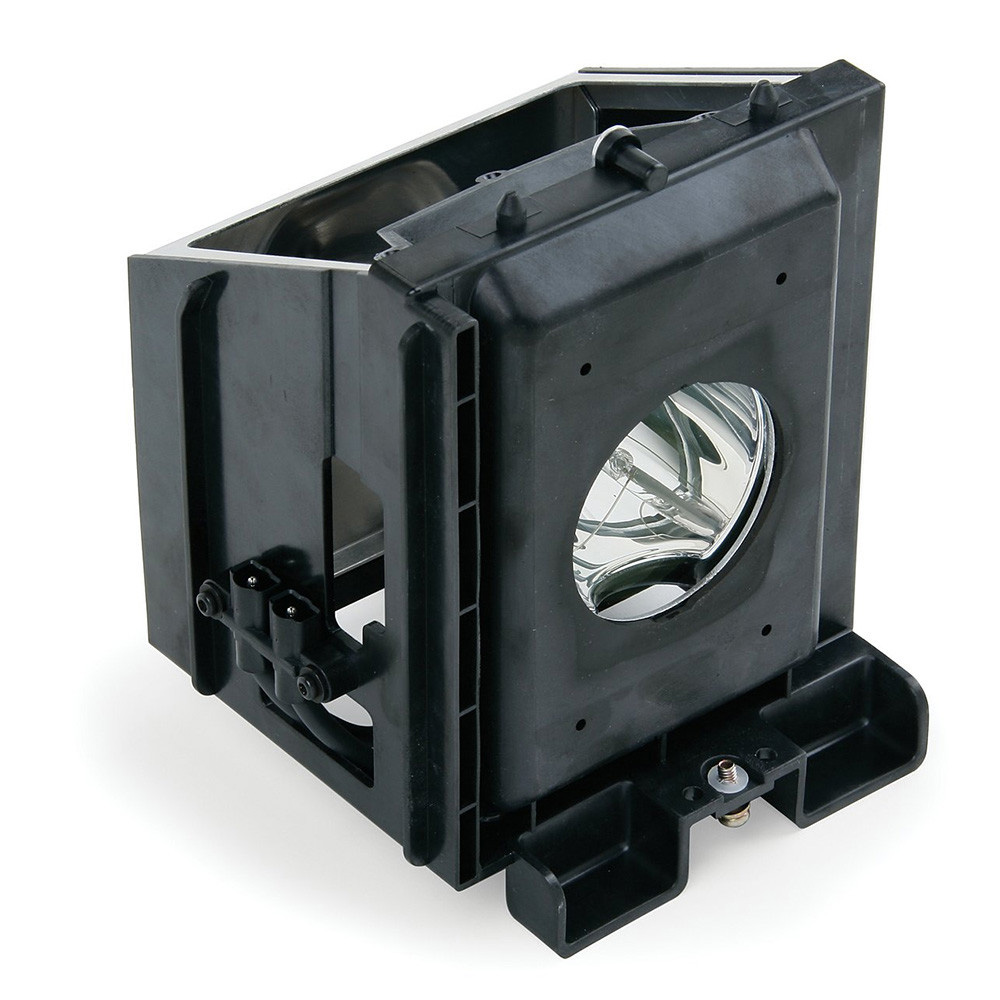 Samsung HL-R5064W TV Assembly Cage with High Quality Proj...