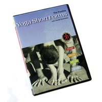 Ashtanga Yoga: The Practice: Short Forms (Other)