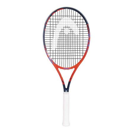 Graphene Touch Radical MP Tennis Racquet
