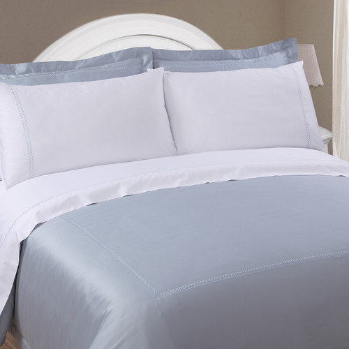 North Home Julianna 310 Thread Count Sheet Set