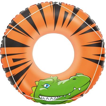 UPC 821808361083 product image for Bestway River Gator | upcitemdb.com