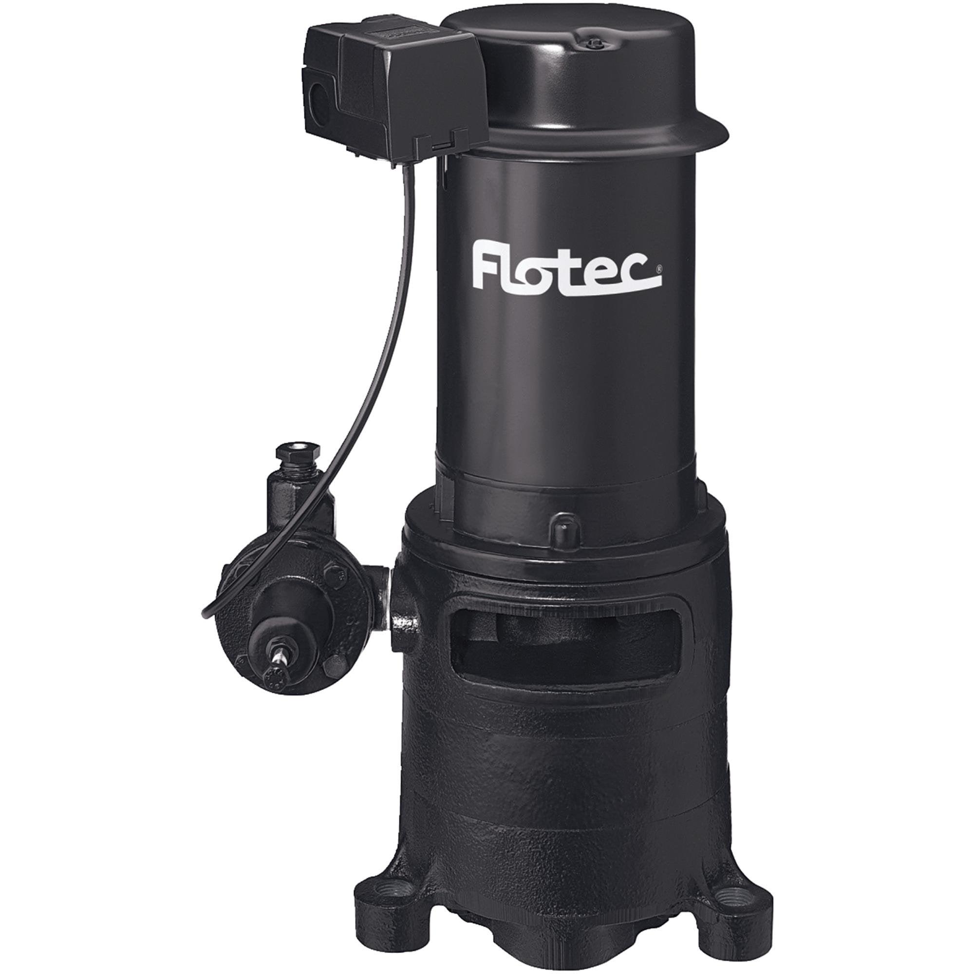 Vertical Deep Water Well Jet Pump
