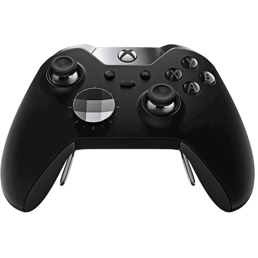 Xbox One Elite Wireless Controller, XBX1