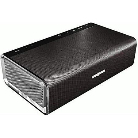 Sound Blaster Roar SR20A Bluetooth Wireless Speaker