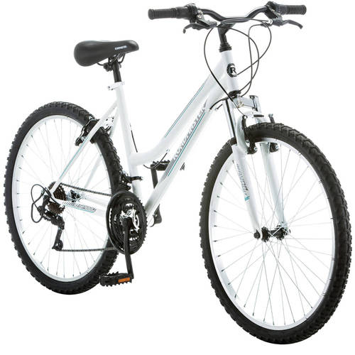 "26"" Roadmaster Granite Peak Women's Bike, Multiple Colors"