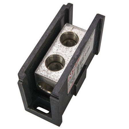 NSI Industries Connector Block - Walmart com