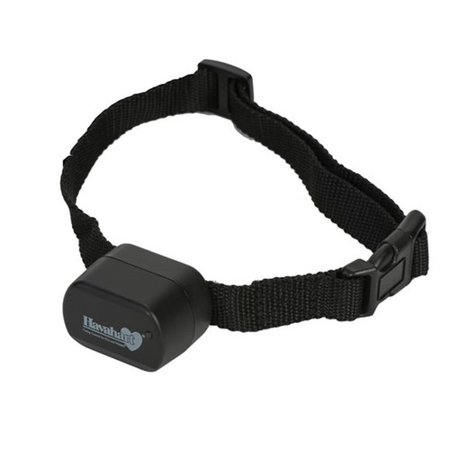 Havahart Wireless Fence Free Extra Dog Electric Collar