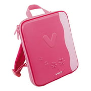 VTech Carrying Case (Tote) Tablet, Digital Text Reader, Accessories, Pink