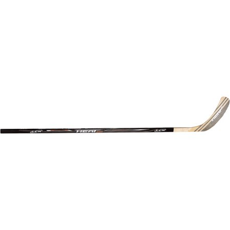 how to choose the right hockey stick blade