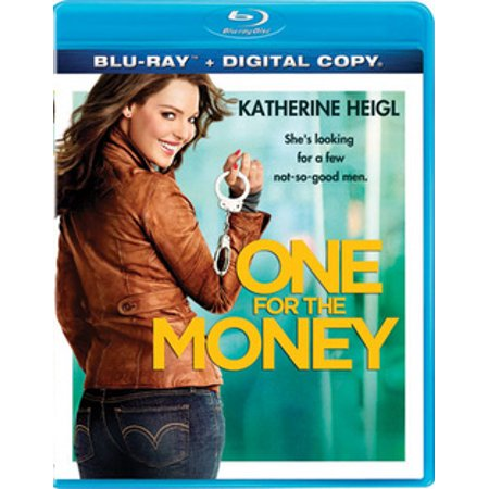 One for the Money (DVD) (One For The Money)