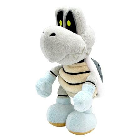 Little Buddy LLC, Super Mario All Star Collection: Dry Bones 8