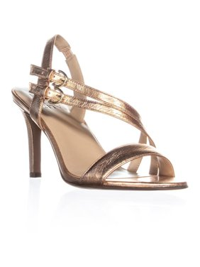 ff7892247f1 Naturalizer Womens Heels   Pumps - Walmart.com