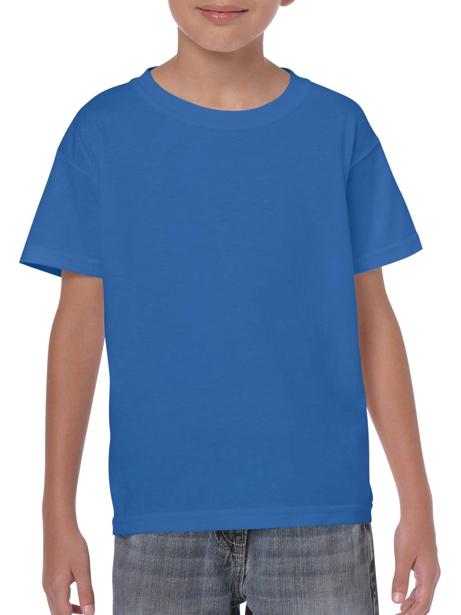 navely Kids Boy Girl Shirt NASCAR Tshirt Infants Toddlers T Shirts Short Sleeve for Tollder Boys Girls T-Shirt