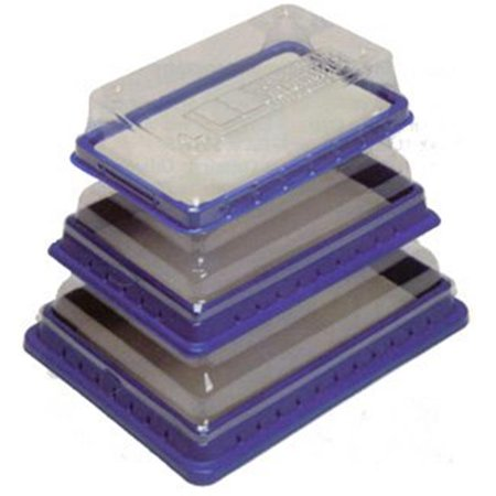 - American Educational Economy Dissection Pan with Pad and Cover, 10