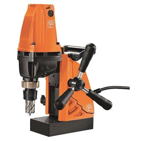 FEIN JME SHORT SLUGGER Compact Magnetic Drill Press,120V Fein Rotary Drills