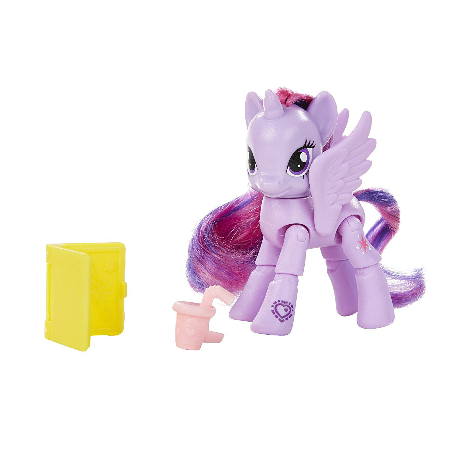 dolls my little pony friendship is