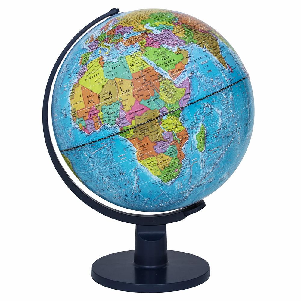 Waypoint Geographic Scout Desktop Globe