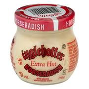 Horseradish Sauce Walmart Com