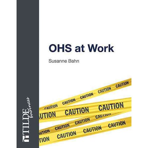 OHS at Work