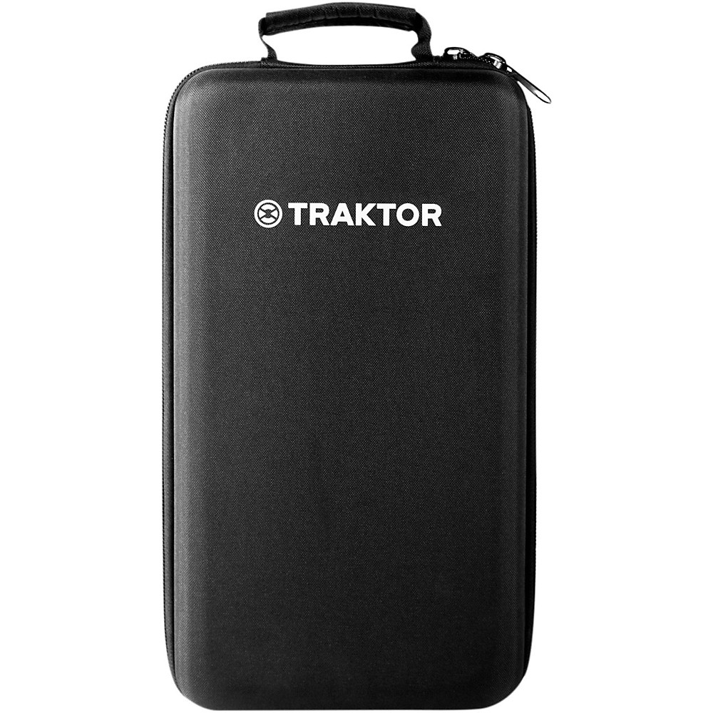 Native Instruments Traktor Kontrol D2 Bag by Native Instruments