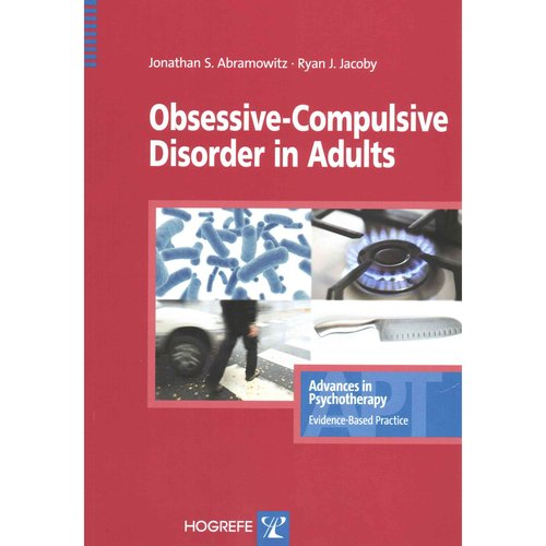 a review of juvenile obsessive compulsive disorder and adult obsessive compulsive disorder Assessment and treatment of obsessive compulsive disorder children and adolescents  learning objectives  • while adults with this disorder often have insight into the  classified to obsessive-compulsive and related disorders in dsm-5 specifiers for obsessive-compulsive.