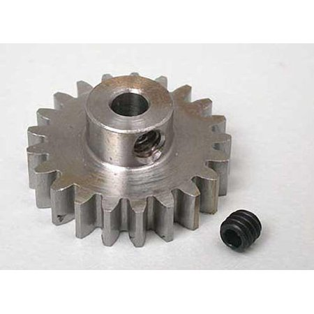 Hobby Remote Control Robinson Racing Rrp0220 22T Pinion Gear 32P Upgrade Parts