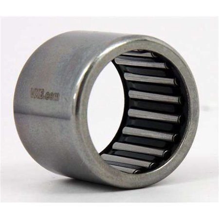 TA2520 Needle Roller Bearing 25x33x20 Metric Bearings