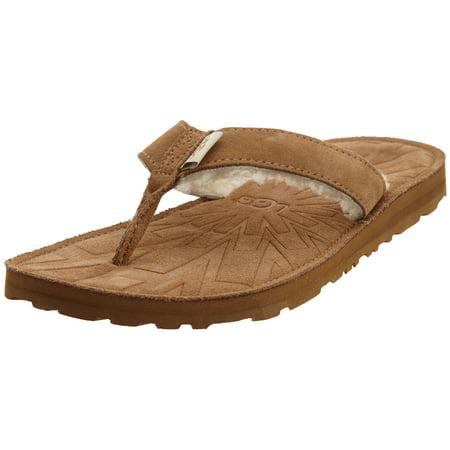 3fe1c5ec36e UGG - Ugg Tasmina Womens Style : 1647 - Walmart.com