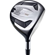 Cleveland Golf 588 Fairway Wood,  Brand NEW -