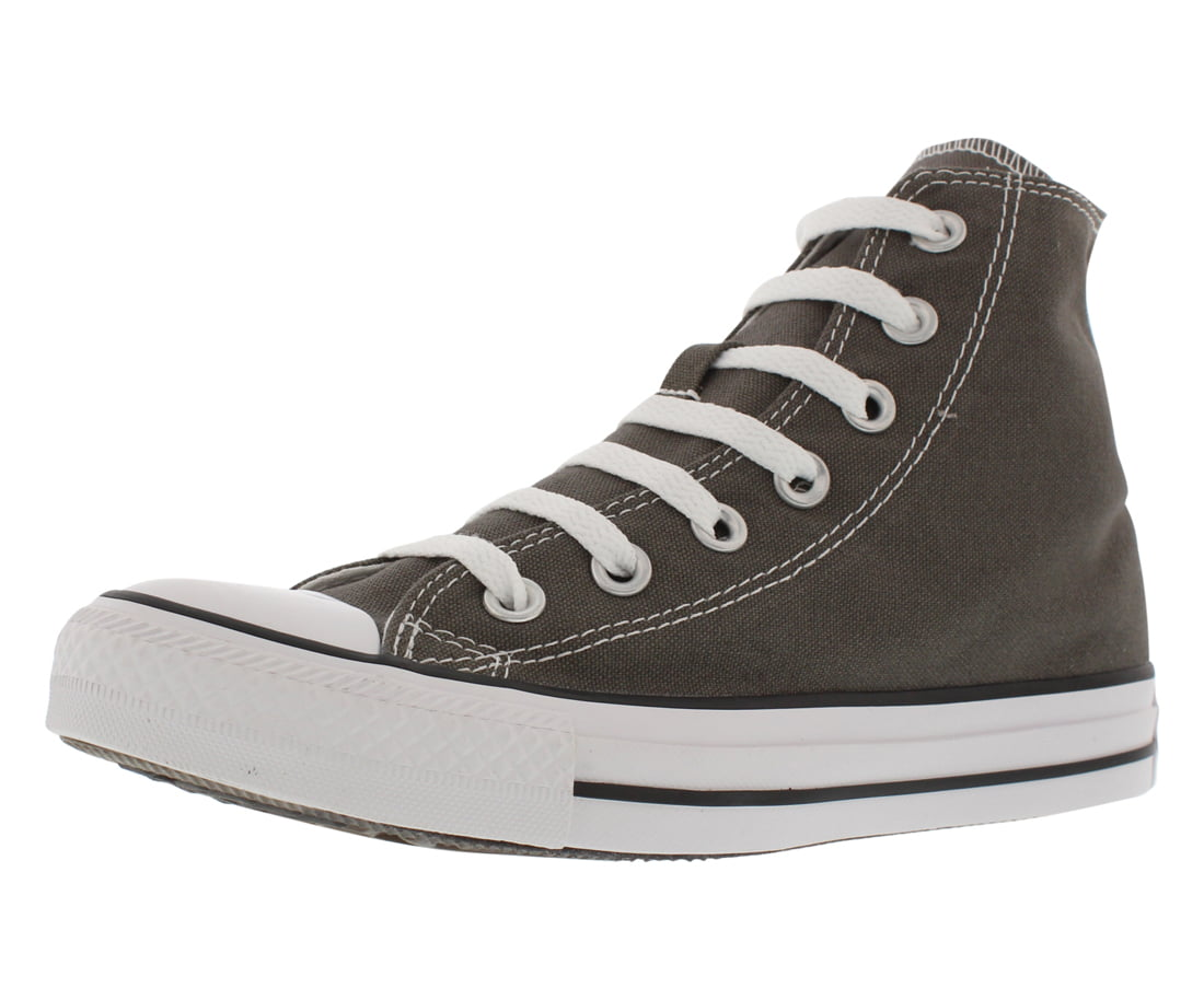 Converse All Star C Hhuck Taylor Hi Women's Shoes Size by
