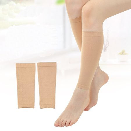 3e8cc3c1d2 Compression Sleeve Leg Compression Socks For Shin Splint, Calf Pain Relief  - Men, Women