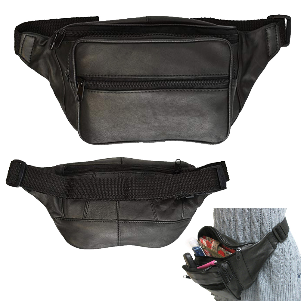 I Know I Play Like A Girl Try To Keep Up Sport Waist Pack Fanny Pack Adjustable