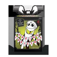 Funko Games: Disney - The Nightmare Before Christmas - Making Christmas Game