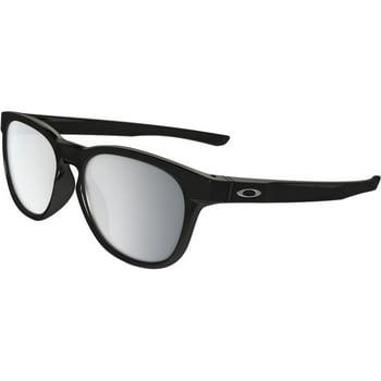 Oakley OO9315-08 Stringer Sunglasses