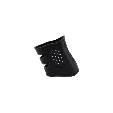 Glock V1 Rubber Grip Lightweight Glove Sleeve in Full