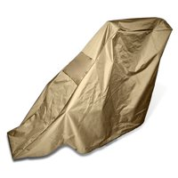 American Supply Pool Lift Chair Cover for aXs Model ( S.R. Smith AX9005)