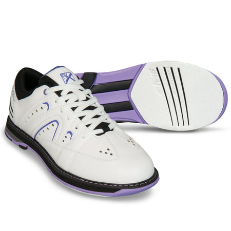 (Strikeforce Women's Quest Bowling Shoe)