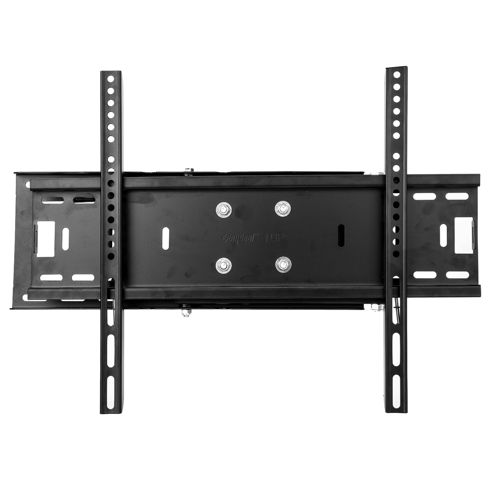 Sunydeal Articulating TV Wall Mount Bracket For VIZIO E S...