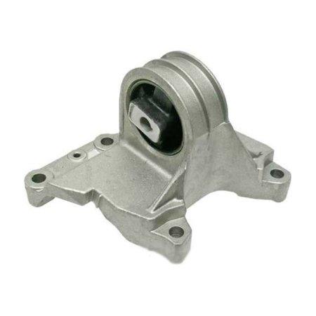 Volvo Engine Support Bracket Upper Brand New OEM (Volvo Bracket)