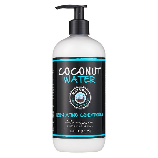 Renpure Coconut Water Hydrating Conditioner 16.0 oz.(pack of 1)